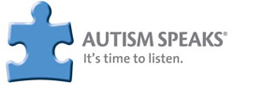 autism-speaks.png