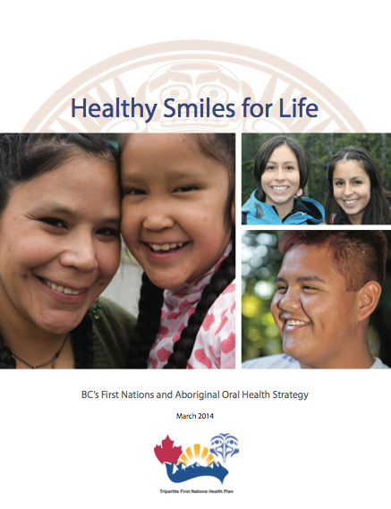 health-smiles-for-life2