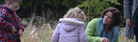 terra-nova-nature-preschool.jpg