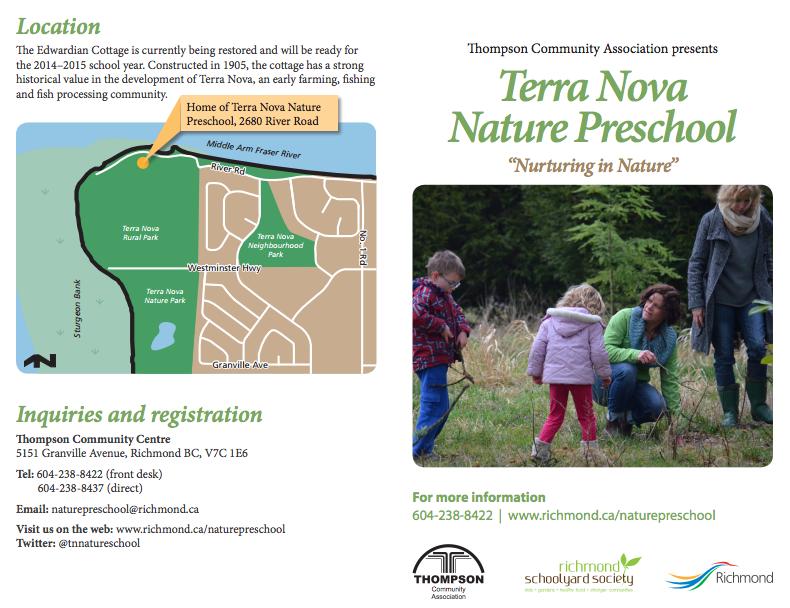 terra-nova-nature-preschool