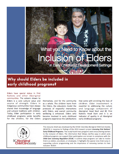 Elder-Inclusion-large