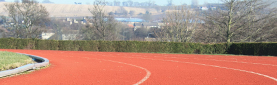 Athletics-Track-SCX.hu-User-ColinBroug-sml.jpg