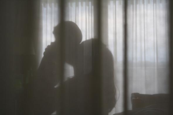 Stock Image from SCX.hu user redfloor - Baby Kiss 2
