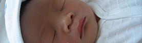 Chinese-Baby-Boy-SCX.hu-User-ericanfly-sml.jpg