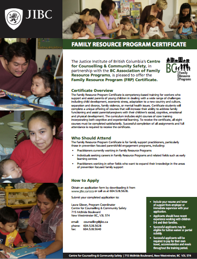 family-resource-program-certificate-lrg