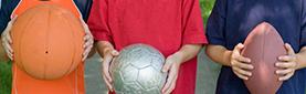 kids-sports-small.jpg