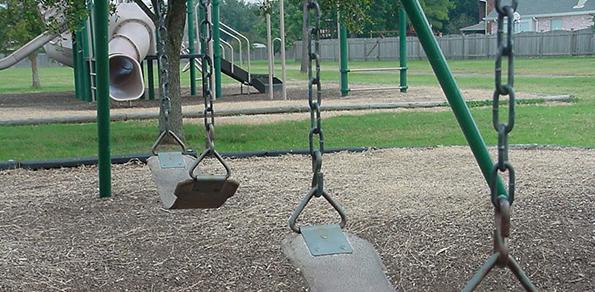 Swing-SCX-User-Bubbels-feature.jpg