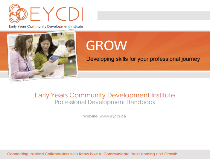 Professional-Development-Handbook-lrg