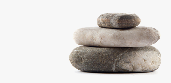 Stones-Balance-SXC.hu-User-antkevyv-feature2.jpg