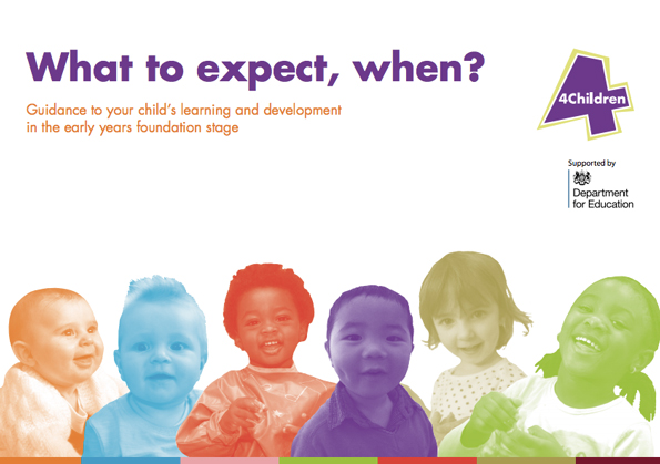 WhatToExpectWhen-Guide-4ChildrenUK-Cover1.jpg