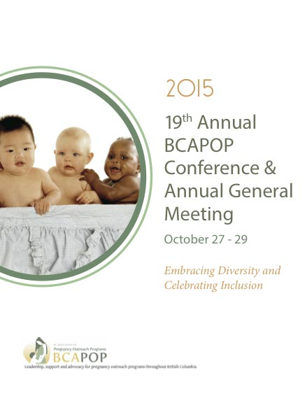 BCAPOP-Conference-Cover