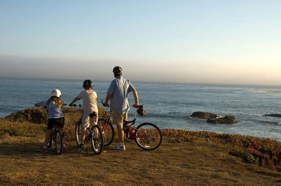 BikesOnCliff-SXC.hu-User-criswatk-InPost.jpg