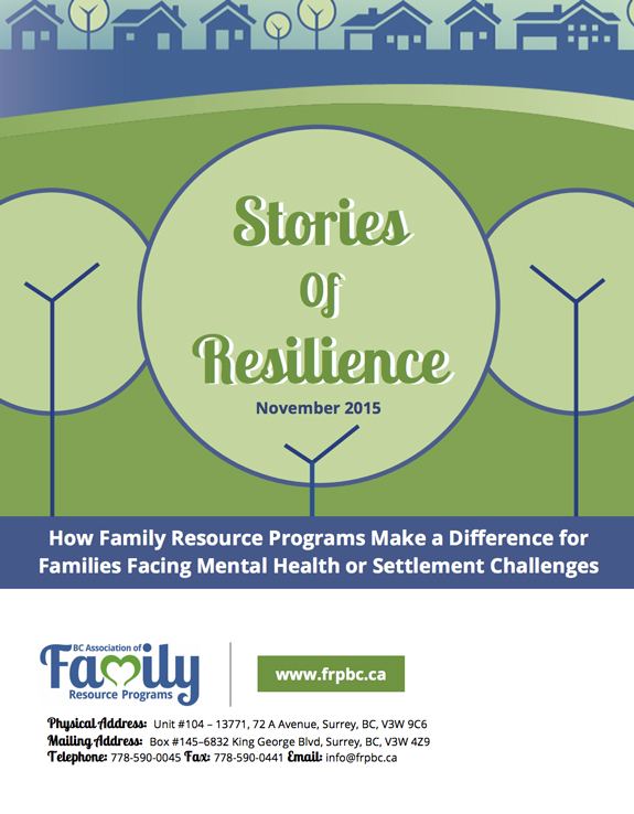 StoriesofResilience-Paper.jpg