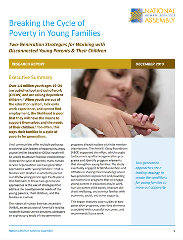 BreakingCycleofPoverty-Cover.jpg