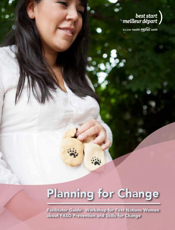 F19-E_PlanningforChange-cover.jpg