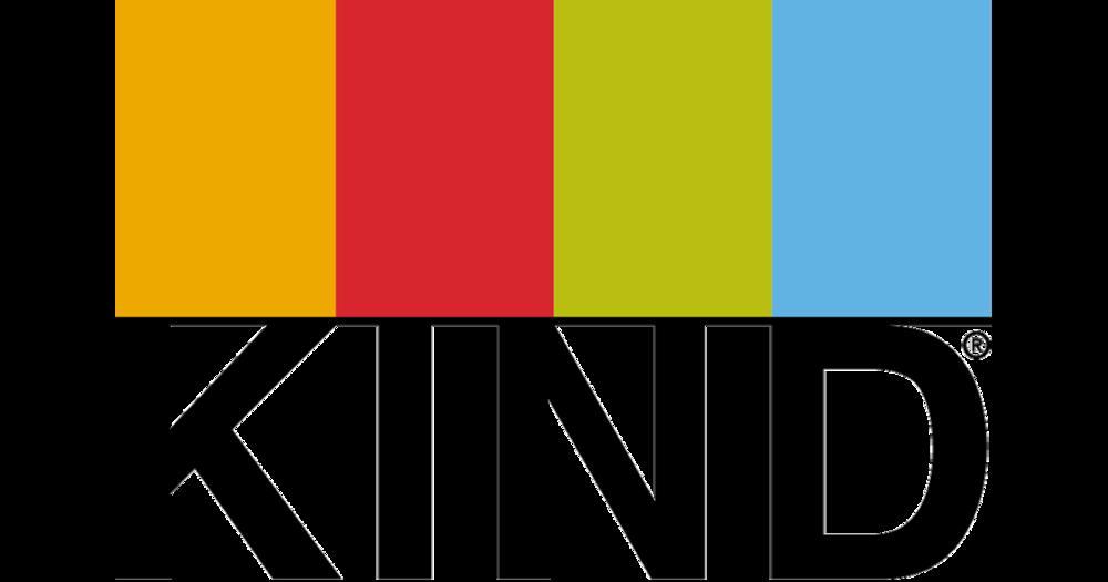 KIND_Logo_Social-Share.png