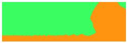 rawelentsusa_logo.png