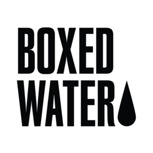 boxedwater_logo.png