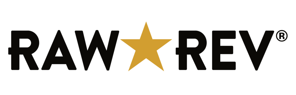 Raw_Rev_Logo.png