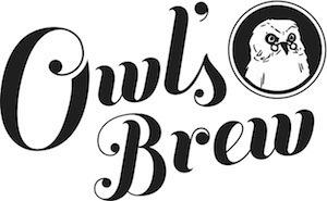 Owls_Brew_logo.png