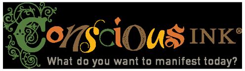 Conscious_Ink_logo.png