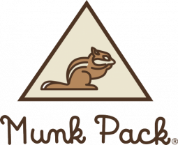 Munk Pack.png
