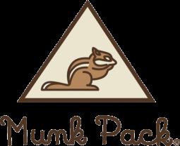 Munk Pack.png