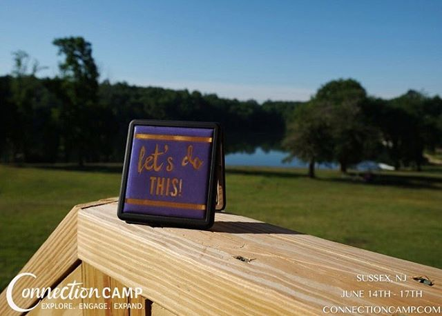 LET'S DO THIS // Connection Camp is officially here! Woohoo! • www.connectioncamp.com . . . . . #wehavearrived #letsdothis #summervibes #consciousness #campout #connectioncamp #community #connection #play #sleepawaycamp #campforadults #summeronmymind #nophones #mothernature #summervacation #getaway #nature #summercamp #nyc #workshops #retreat #openmic #bbq #bonfire #nowifi #flowstate #optoutside #games #adventure #explore