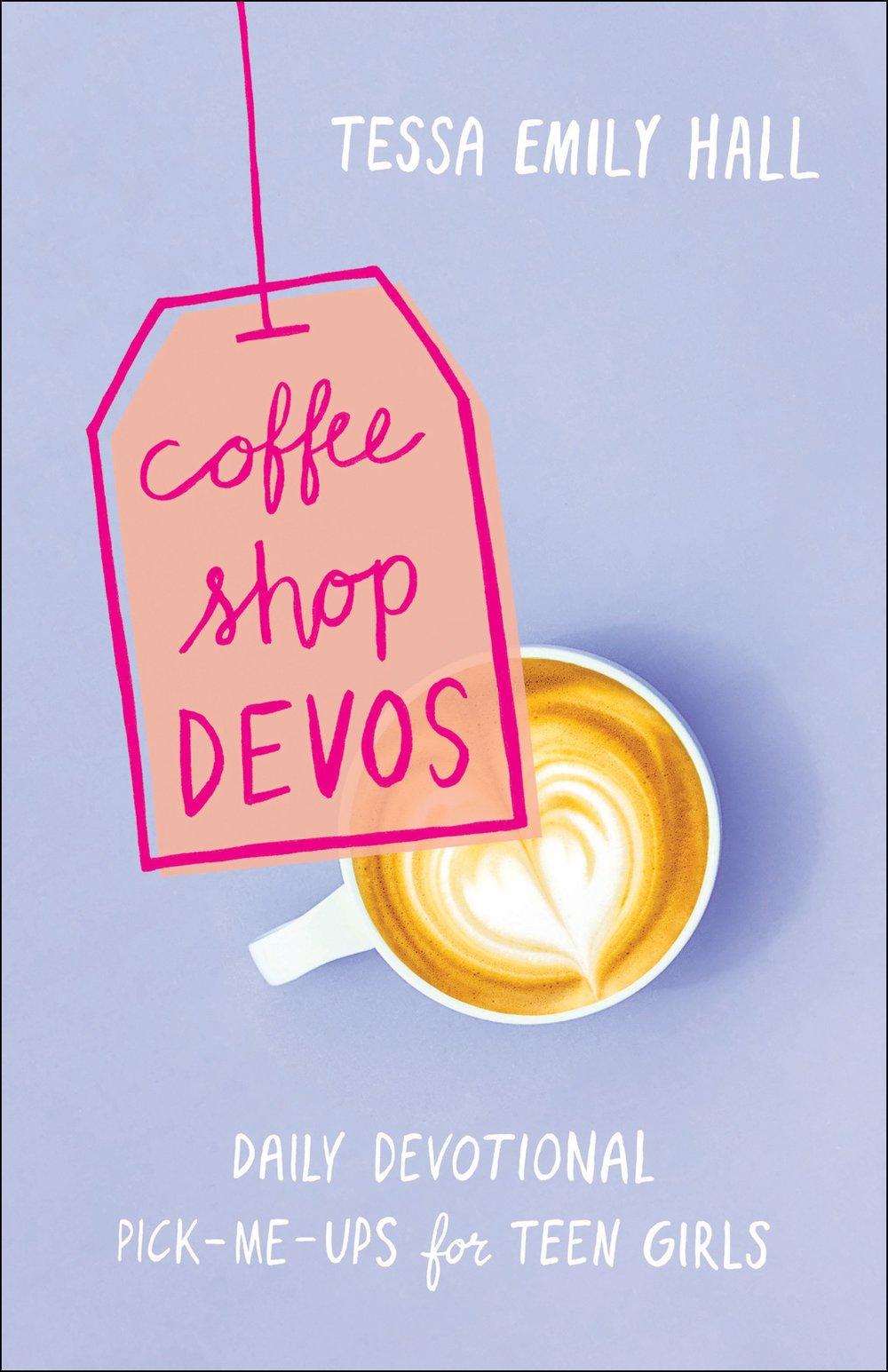 Coffee Shop Devos Tessa .jpg