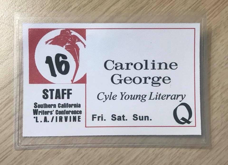 Caroline George.jpg