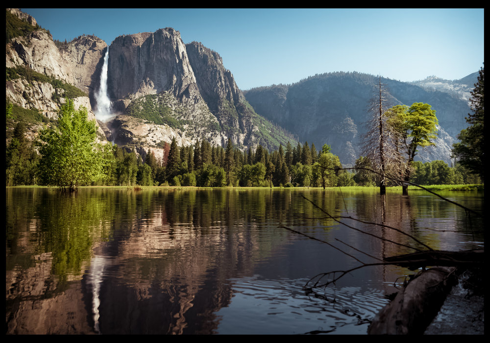 Yosemite Mornings.jpg