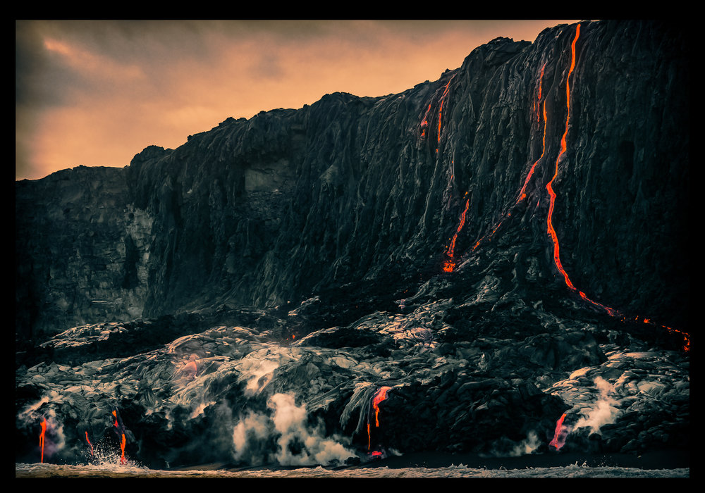 Lava pourning into the Ocean.jpg