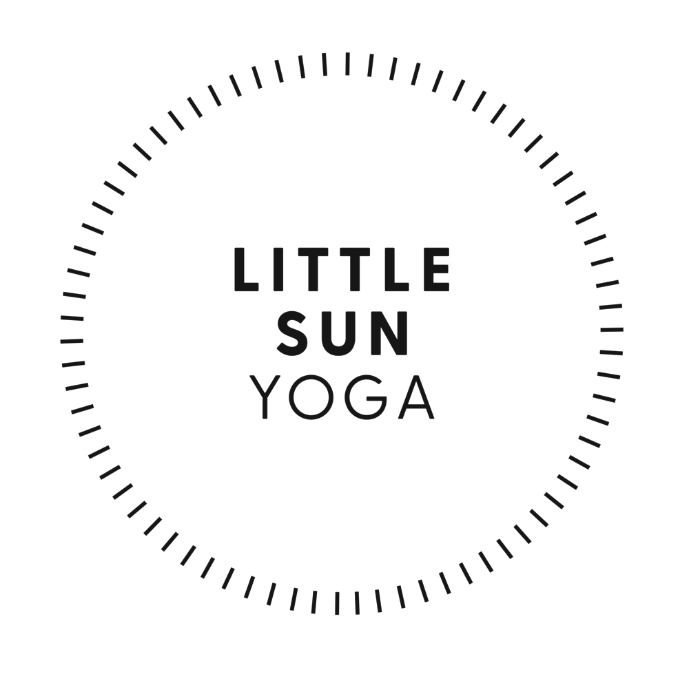 - Contact UsWe know these programs are an investment for centres and schools so Little Sun Yoga are keen to chat to help you make a good decision for your little people. Call us, email us, we can happily answer all of those questions- and more!P: 0423 481 944E: sharnee@littlesunyoga.com