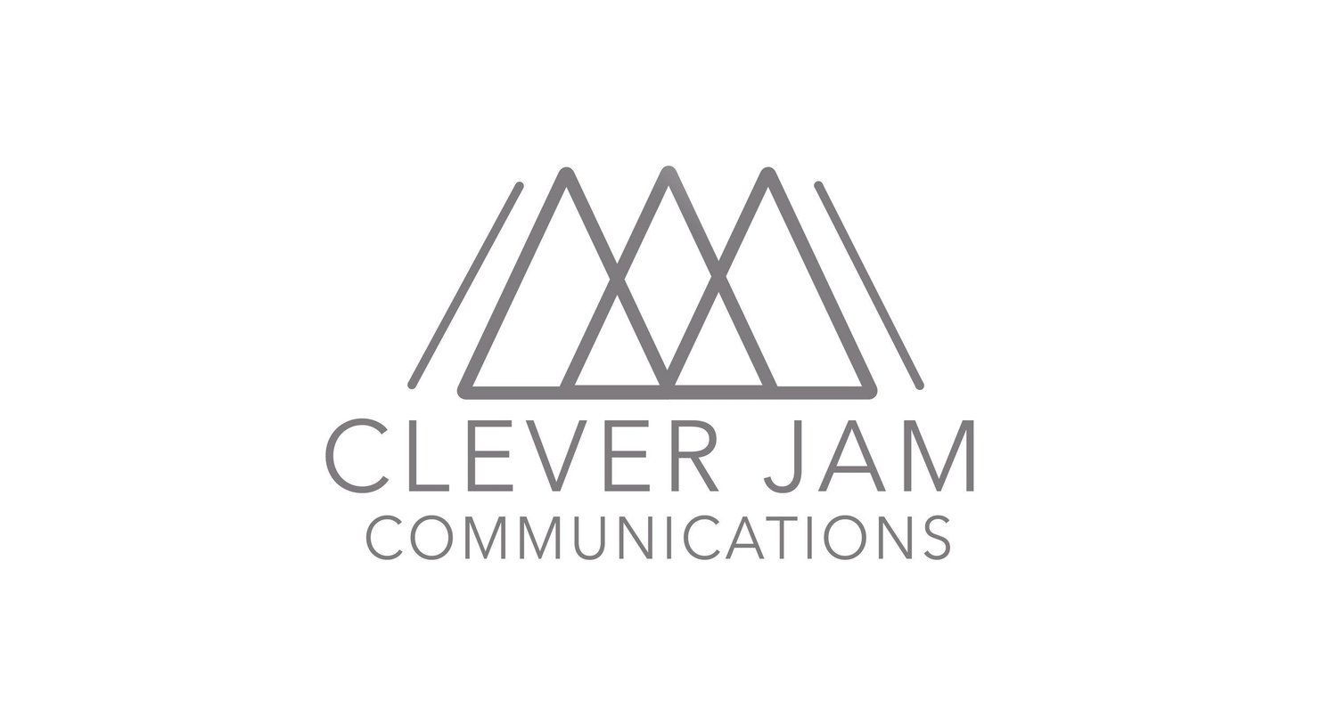 Clever Jam Communications