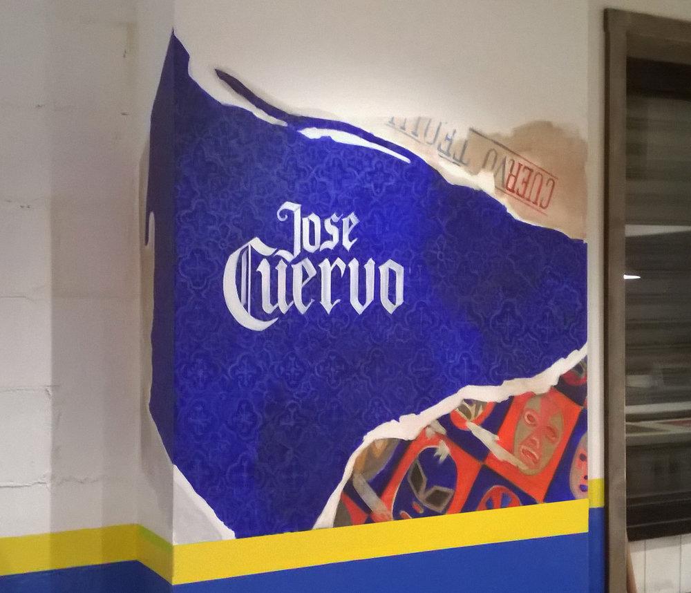 Jose Cuervo Mural.jpg