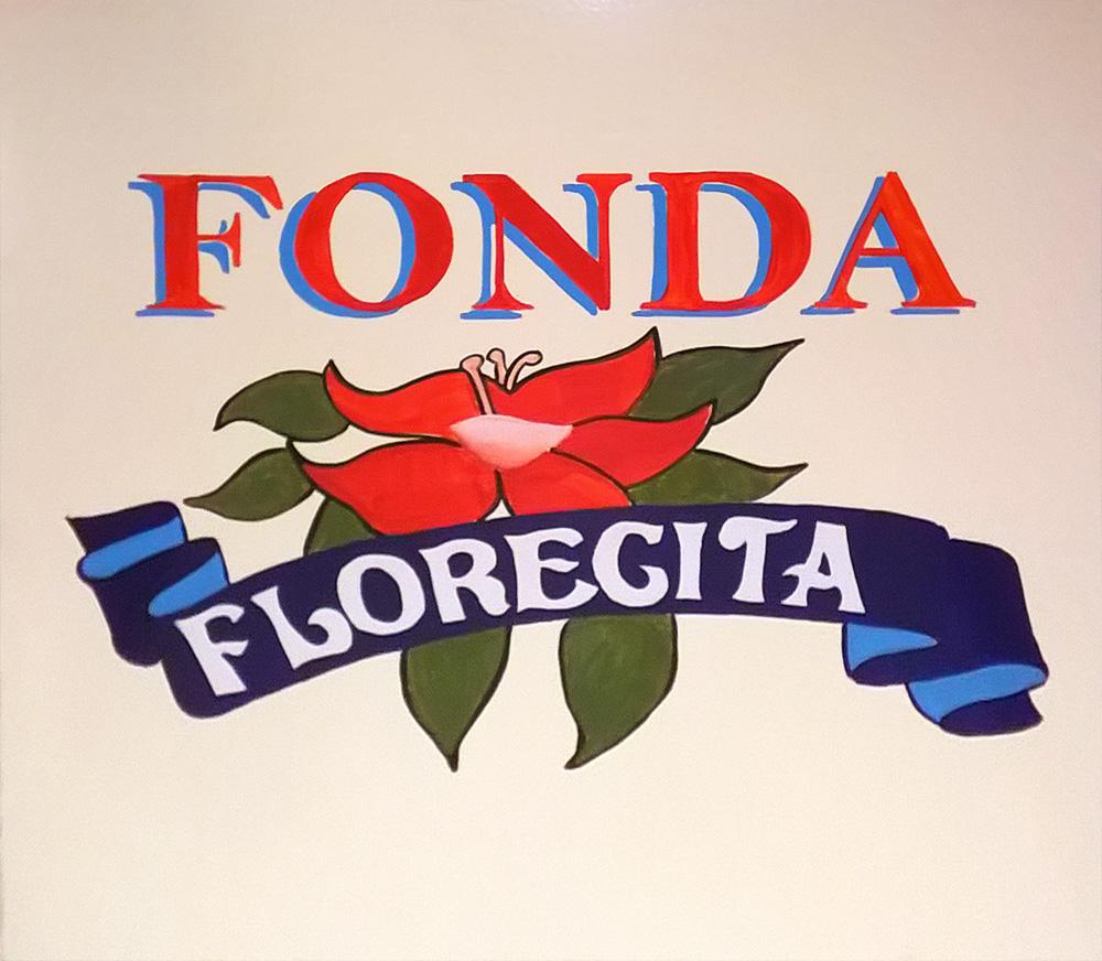 Fonda Oil on metal (s).jpg