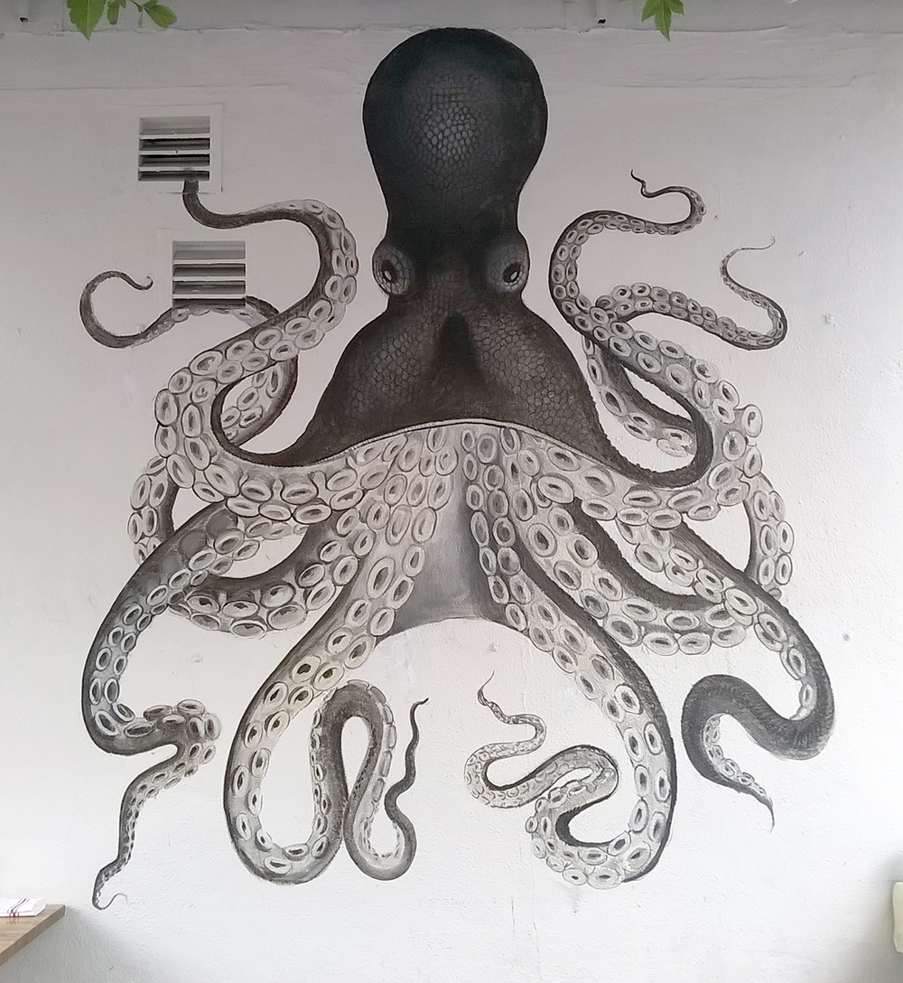 Octopus Mural_Williamsburg NYC_Acrylic on wall_84 x 84 inch._(s).jpg