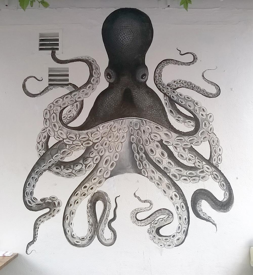 Octopus Mural_Williamsburg NYC_Acrylic on wall_84 x 84 inch._(s).jpg
