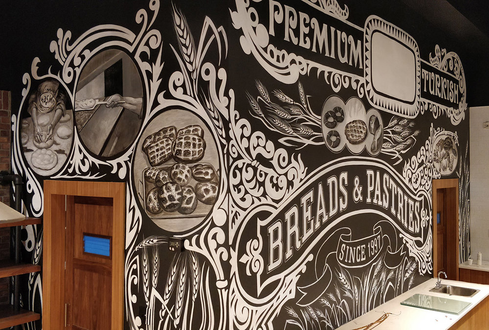 Taskin Bakery Mural_Acrylic on wall_ 240 x 144 inch. (c).jpg