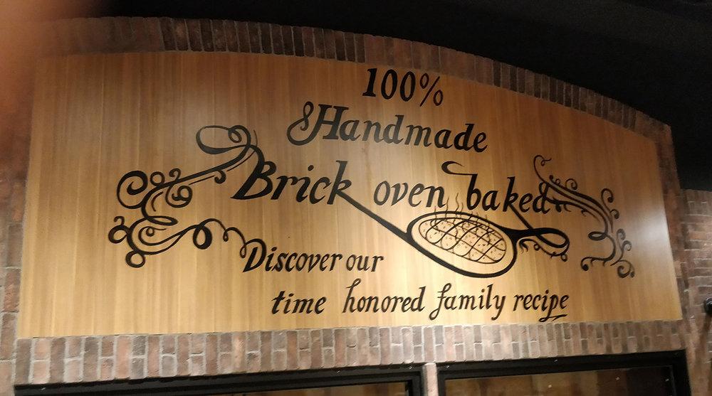 Taskin Bakery Sign_Acrylic on wood_ 48 x 120 inch. (c).jpg
