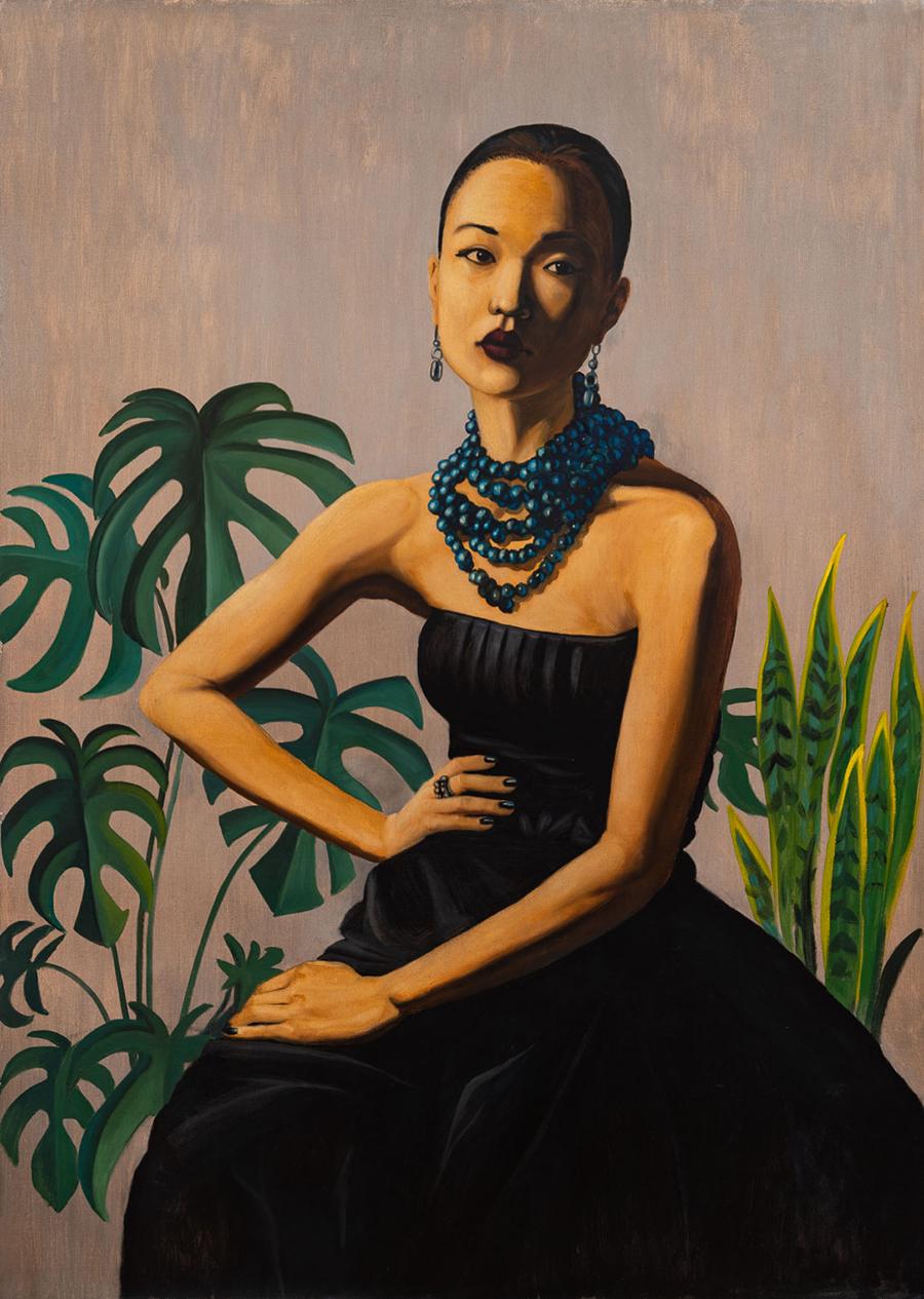 Yerba Buena_oil on canvas (c).jpg