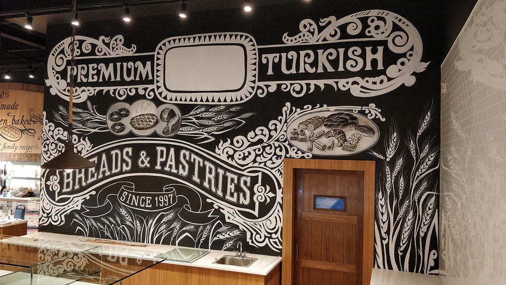 Taskin Bakery Mural_Acrylic on wall_ 240 x 144 inch. (c) (3).jpg