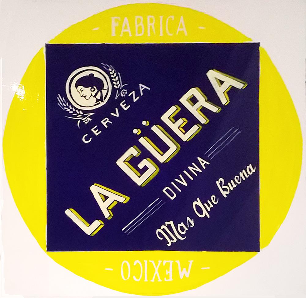 La Guera Oil on metal (s).jpg