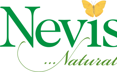 Nevis_Naturally_0dacf_450x450.png