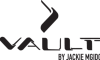Vault-Logo-200x120.png