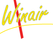 winair-1.png