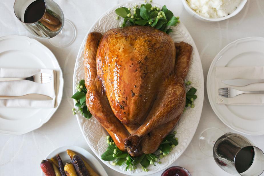 turkey-dinner-setting_925x.jpg