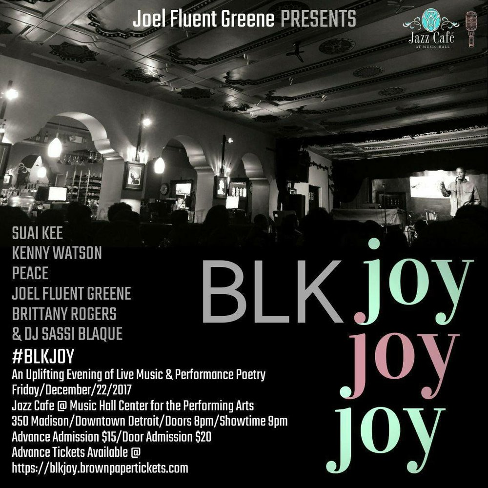 blk joy flyer.jpg