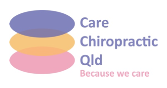 Care Chiropractic Queensland