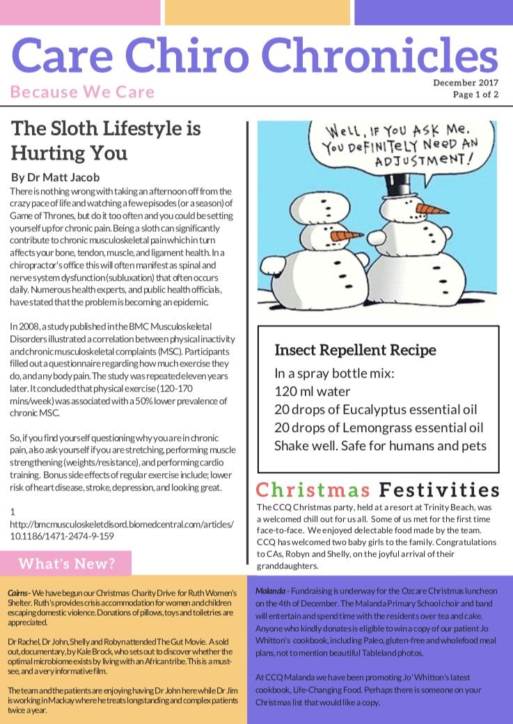 Page 1 Newsletter Dec.jpg